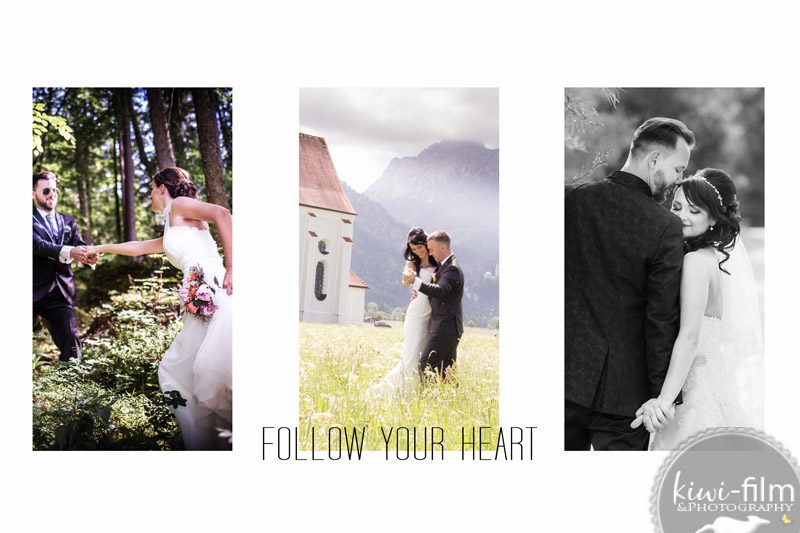 Follow your heart by kiwi-film