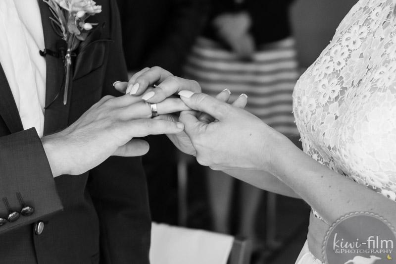Hochzeitsfotos Seelounge am Kuhsee