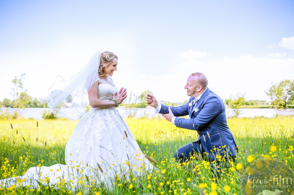 Photo+Film Wedding-221