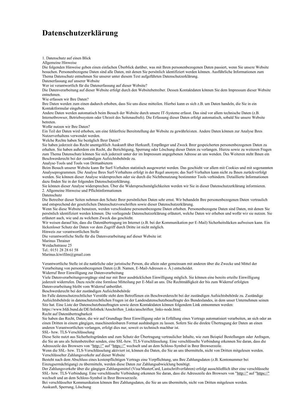 Datenschutzerklärung_01