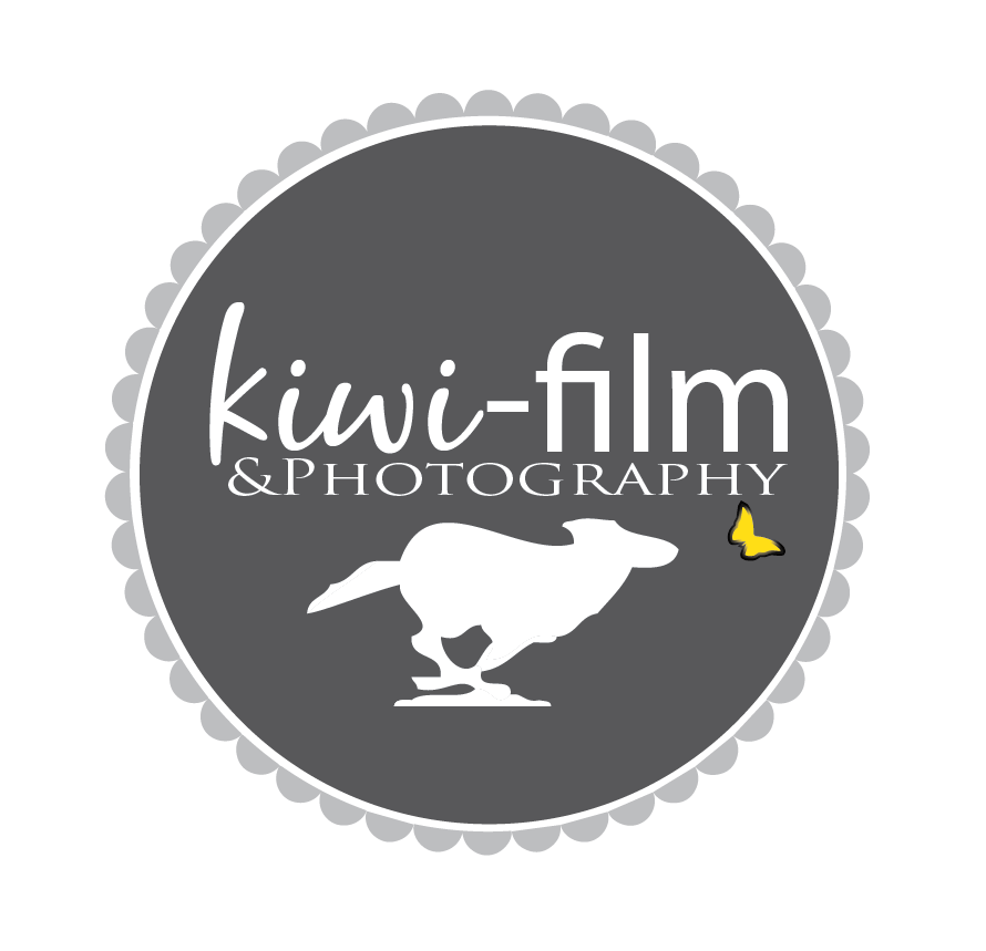 kiwi-film weddings munich