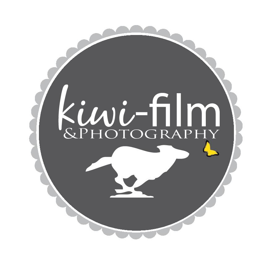 kiwi-film weddings munich